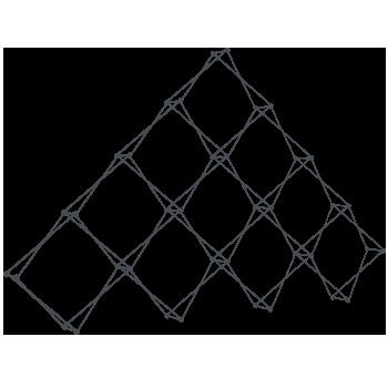 Pyramid_L.png