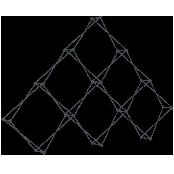 pyramid_M.png