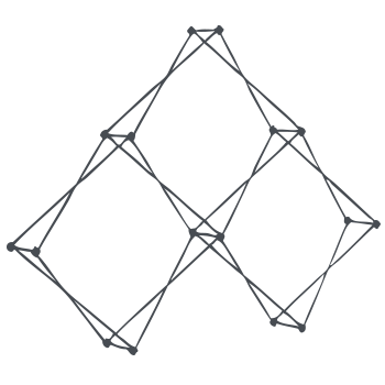 pyramid_S.png