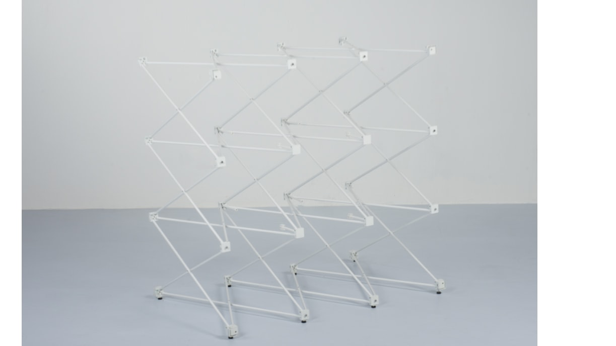 xperience-droit-3x3-déploiement-1024x840-min.jpg
