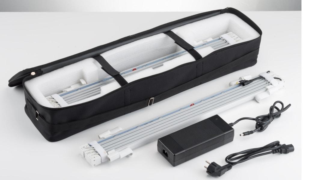 LED-xperience-1024x683-min.jpg