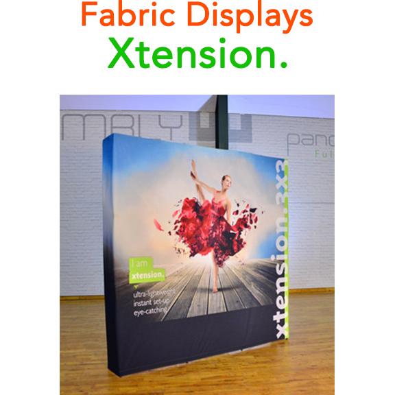 xtension.jpg