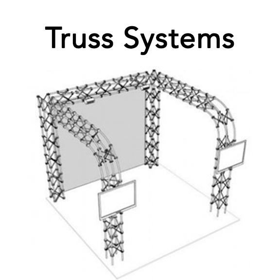 trussSystem.jpg