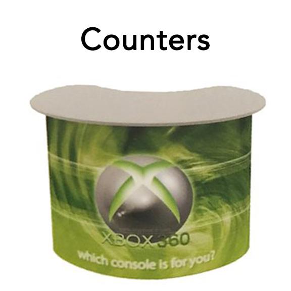 counters.jpg
