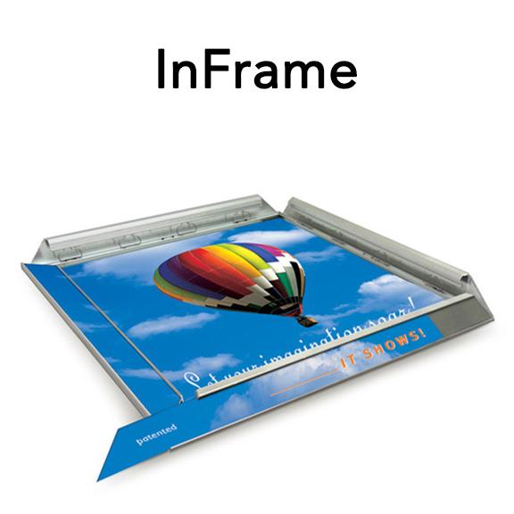 inFrame.jpg