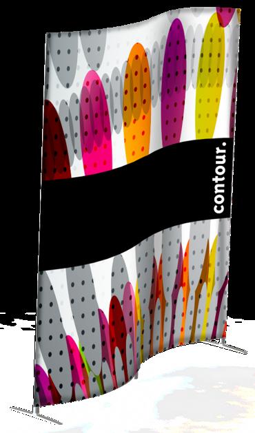 contour-courbe-8x8-en-S.png