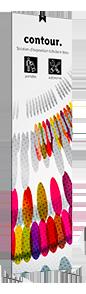 contour_3x10.png
