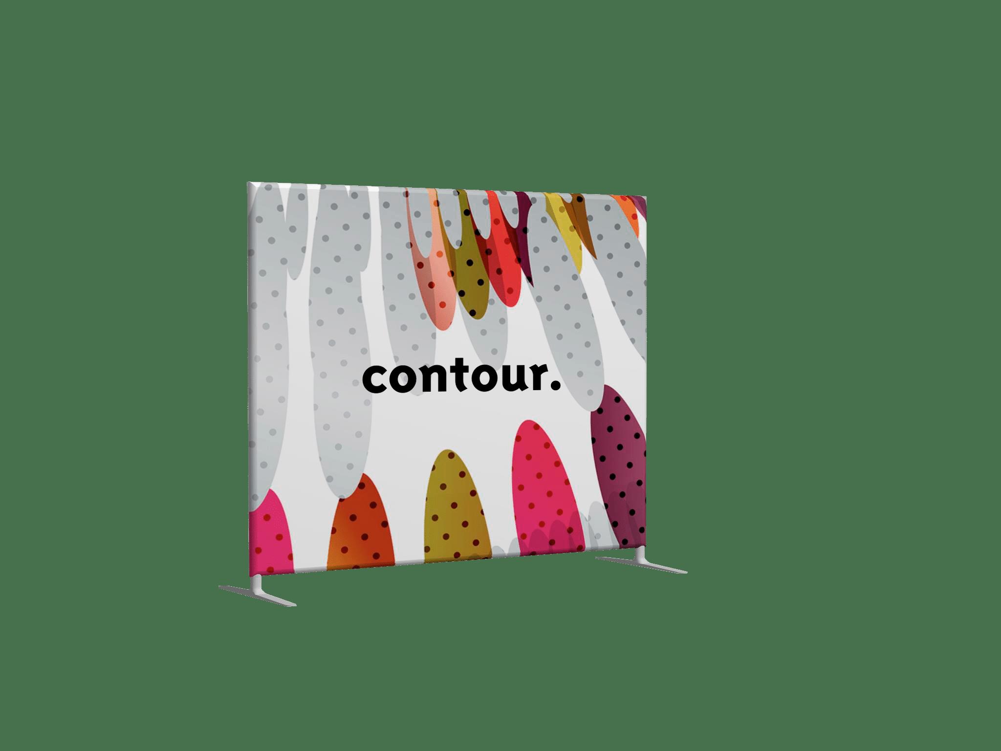 contour_5x4.png