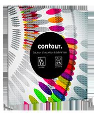 contour_8x8.png