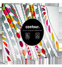 contour_10x8.png