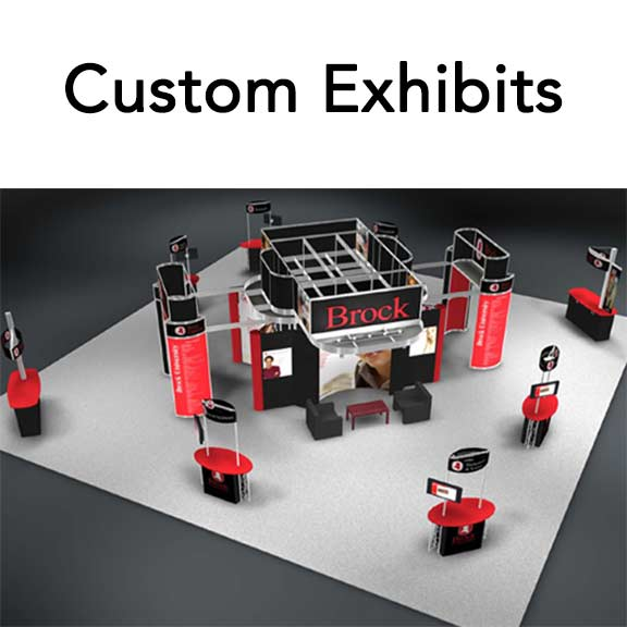 customExhibit.jpg