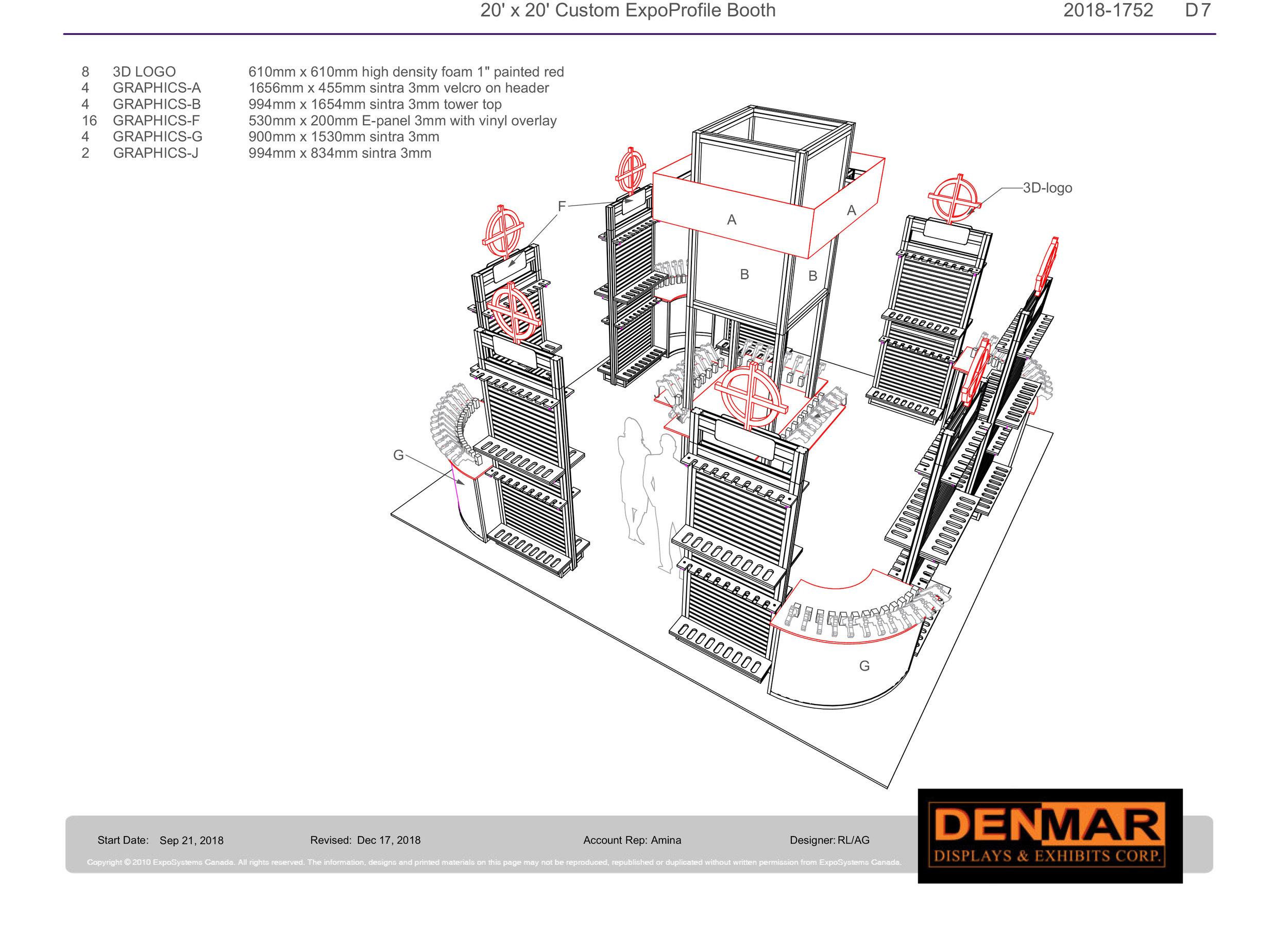 display5.jpg