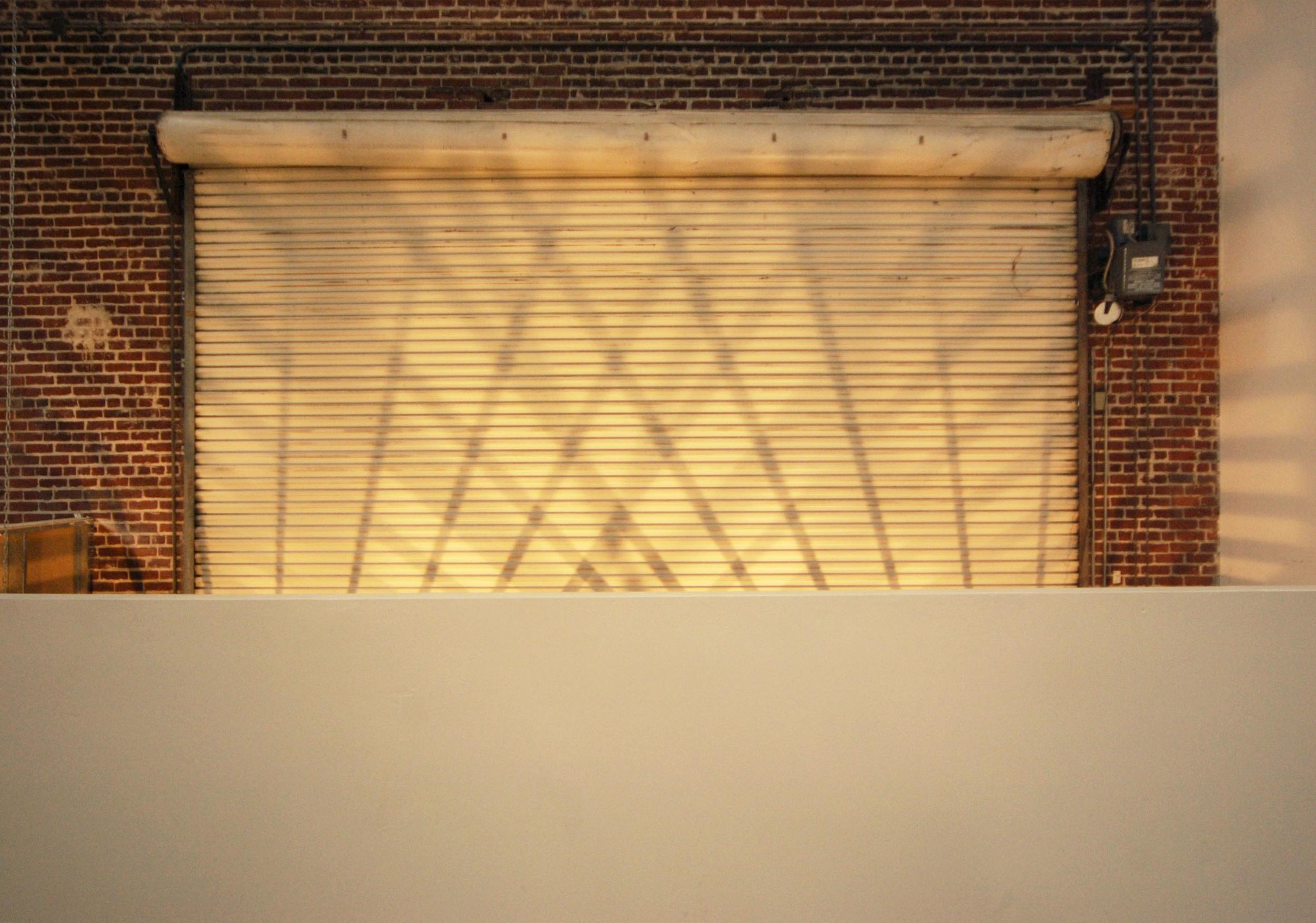 Ground (door)
