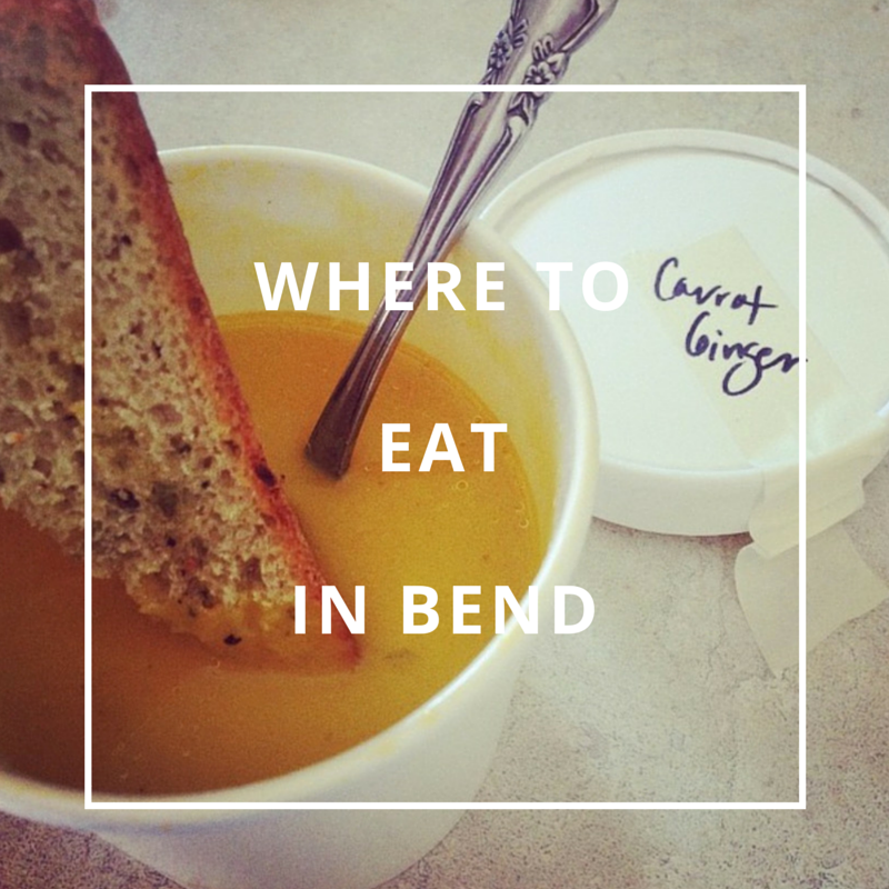 where-to-eat-in-bend.jpeg