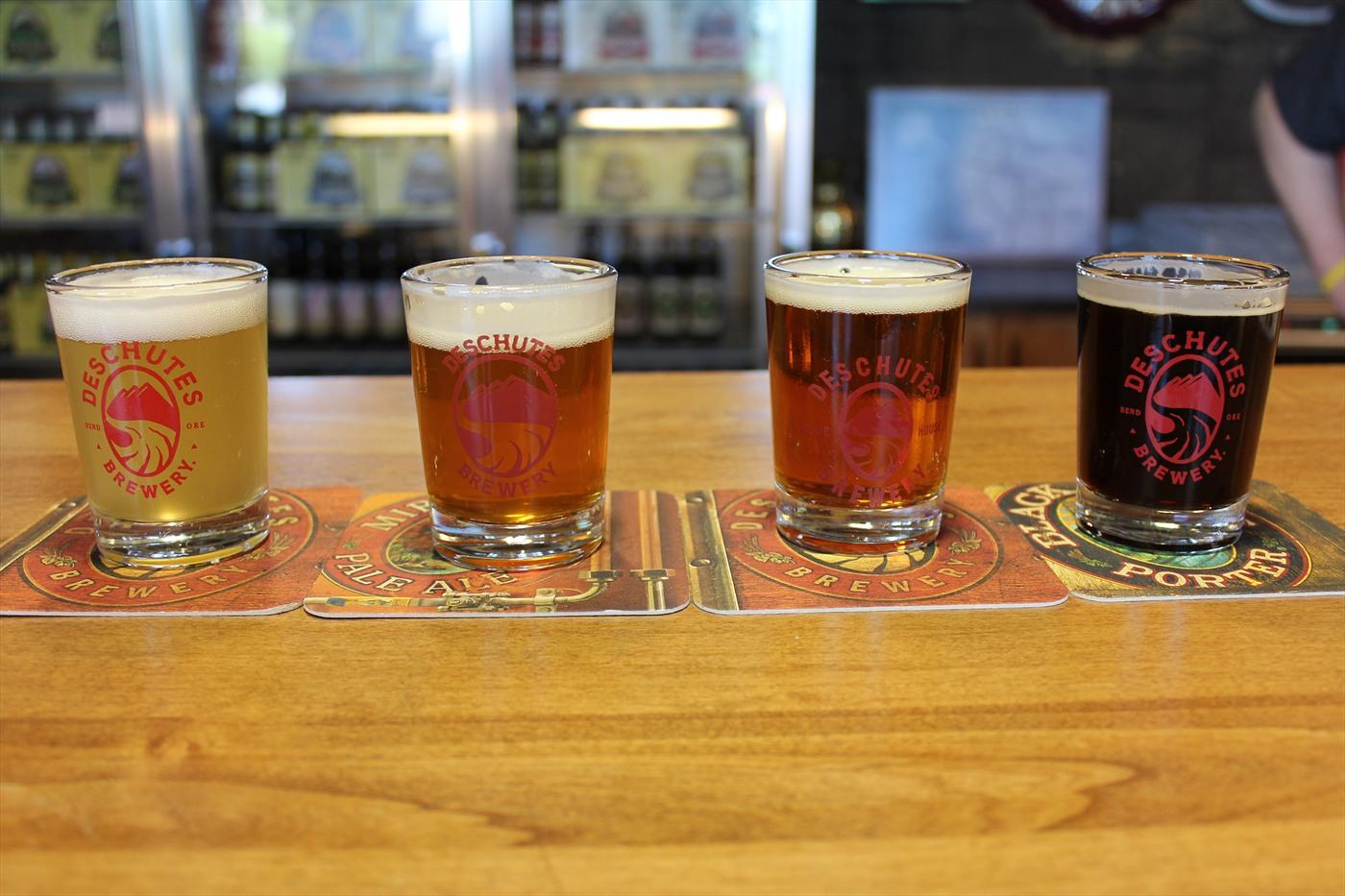 deschutes-brewery-tasters-full.jpeg
