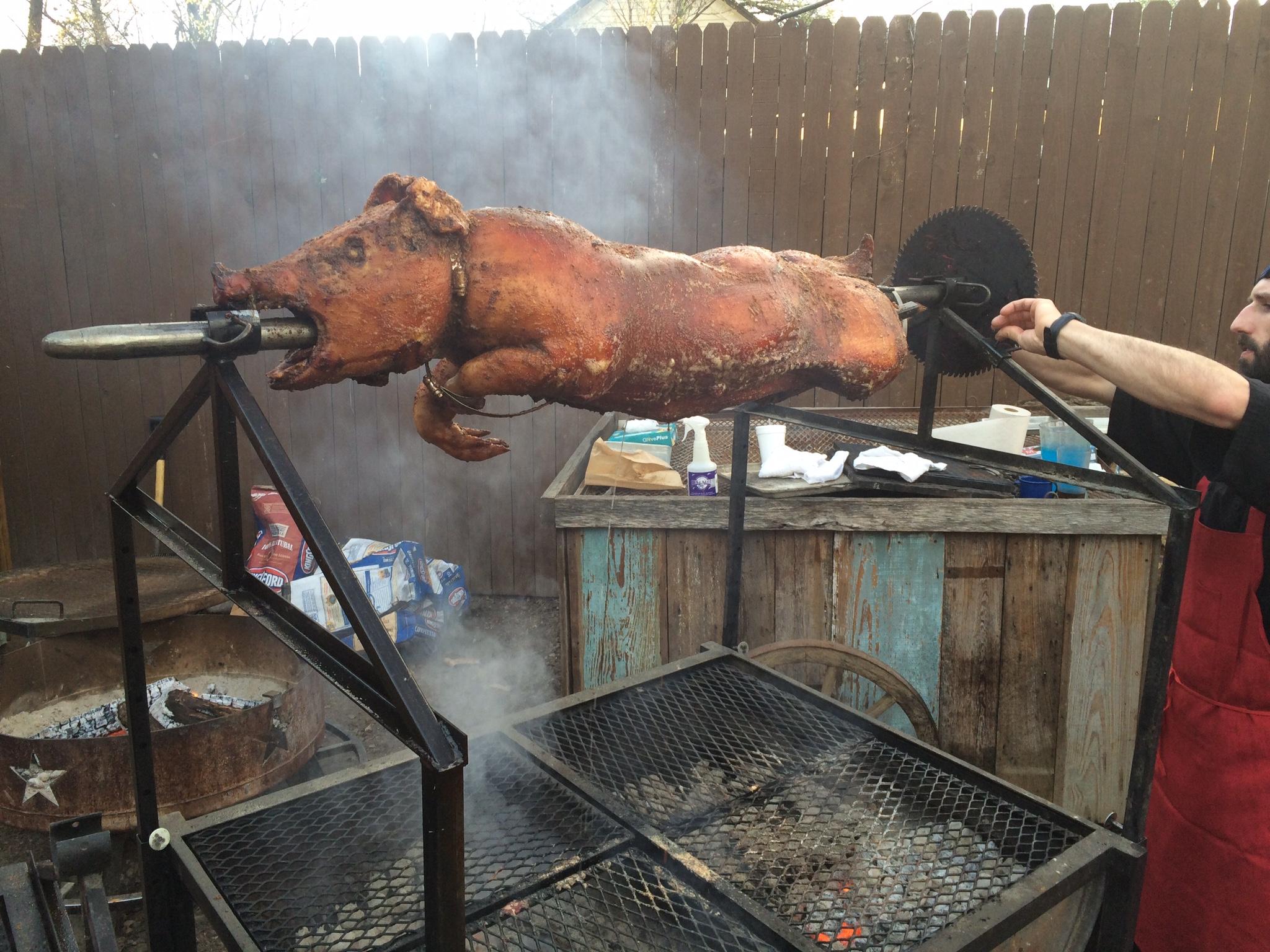 sxsw-pig-roast.jpeg