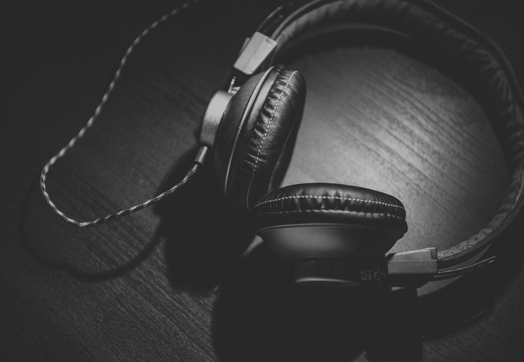 Headphones, Public Relations