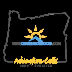 Central-Oregon-Visitors-Association_avatar_1470676135-290x290.png