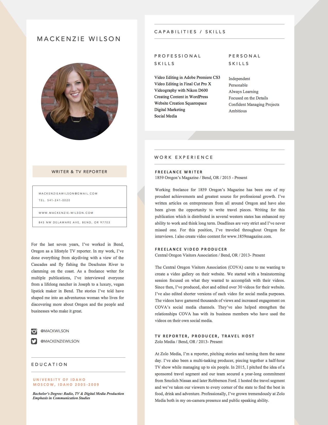 mackenzie-wilson-resume-2015-page-2