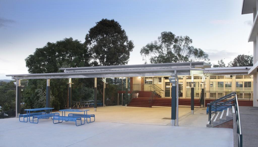 St-Finbarrs-School-021-1024x583.jpg