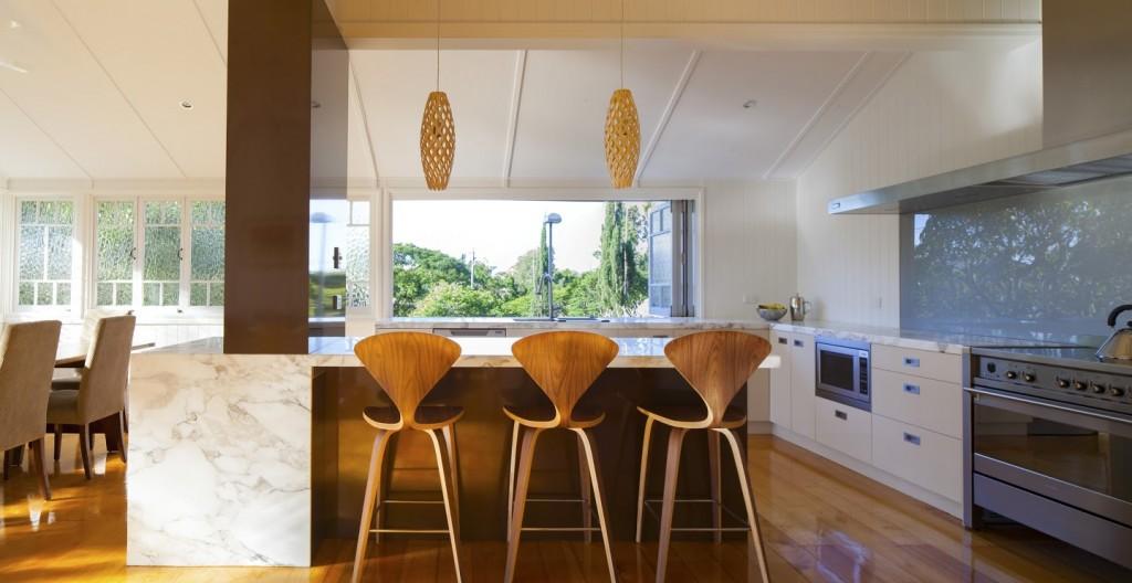 Ferrier-Baudet-Architects-Graceville-House-Kitchen1-1024x528.jpg