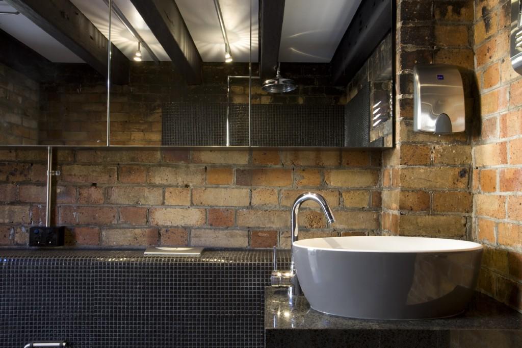 Noble-Bathroom-017-1024x682.jpg