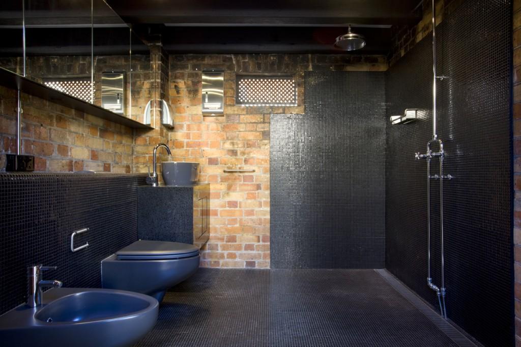 Noble-Bathroom-013-1024x682.jpg