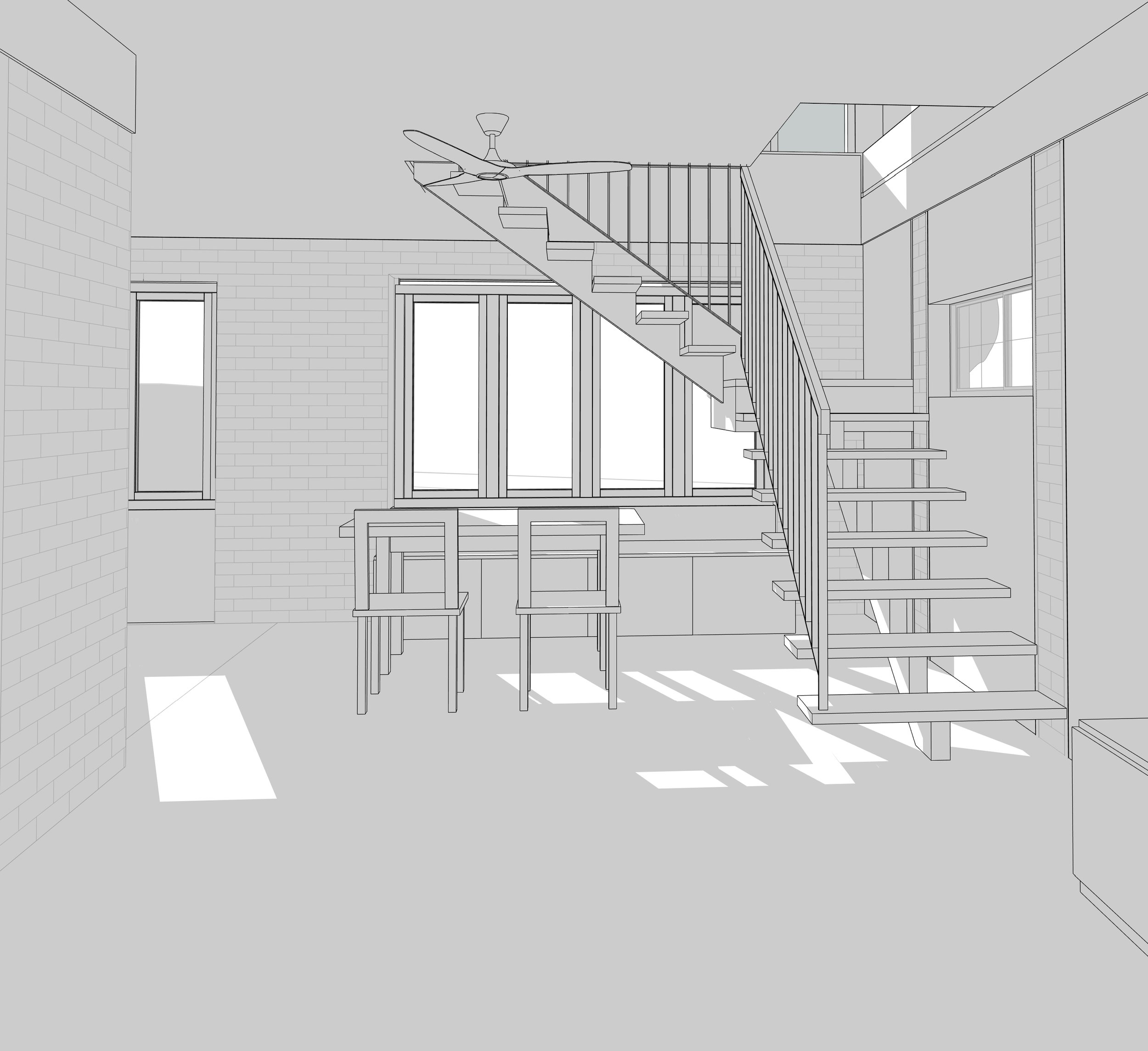 STAIRS IMAGE.jpg