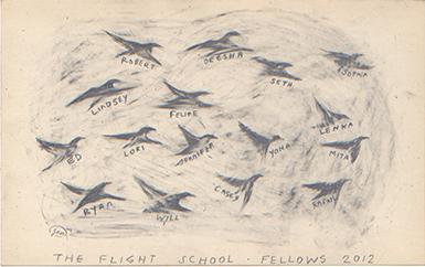 flight_school_thumb.jpg