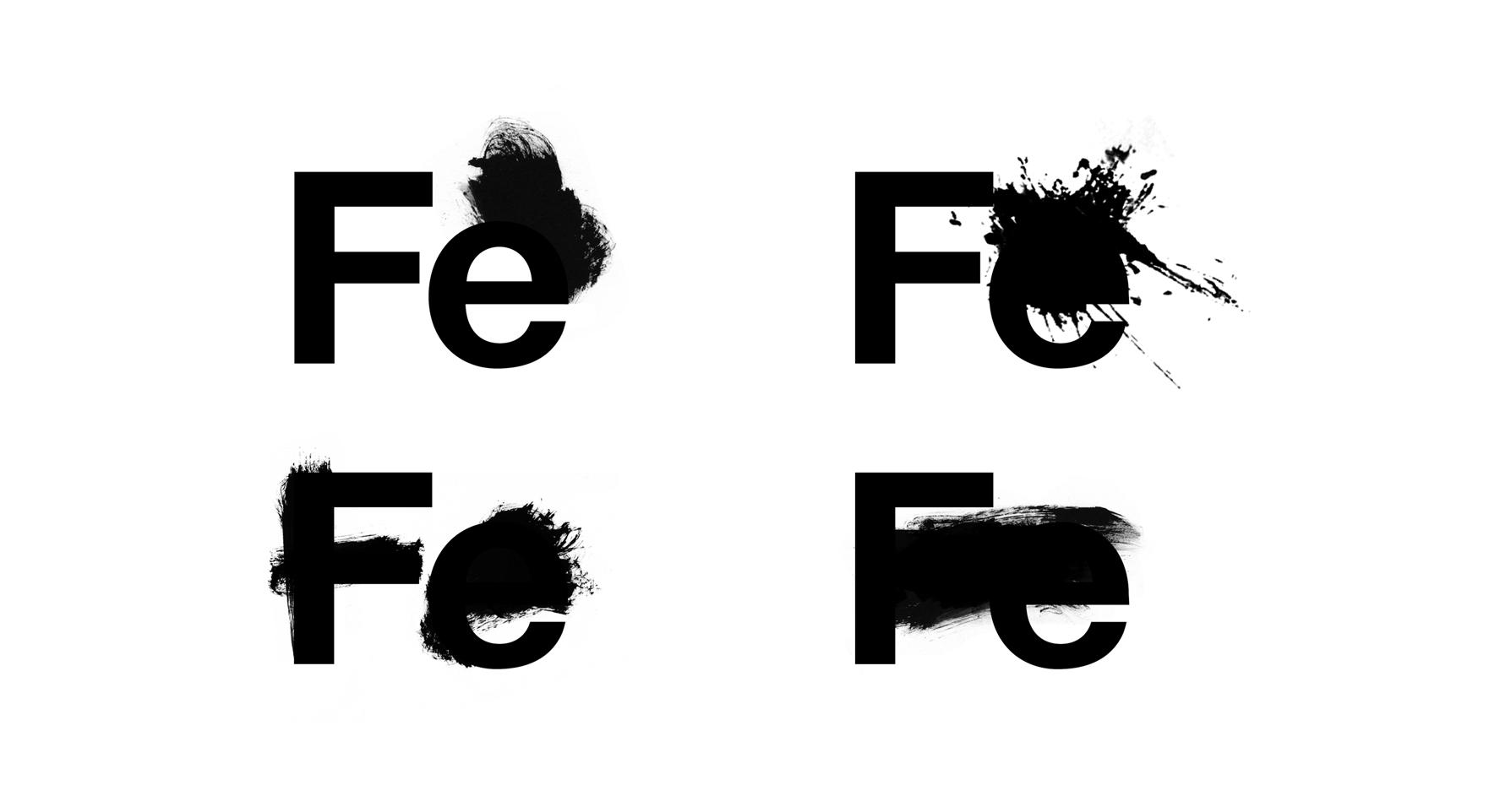 Fe_studies.jpg