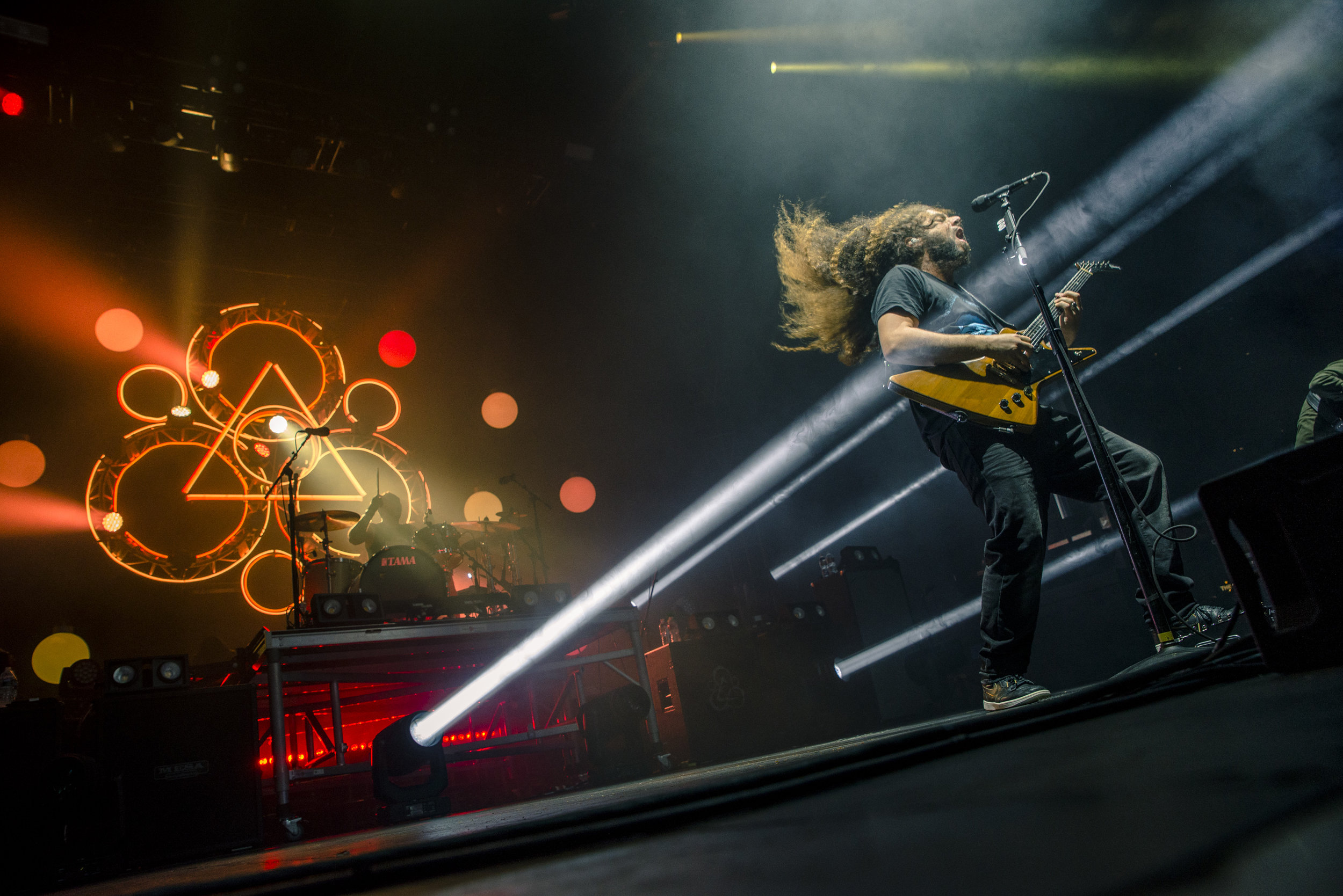 Coheed&Cambria@Sculpture_AustinVoldseth-52.jpg