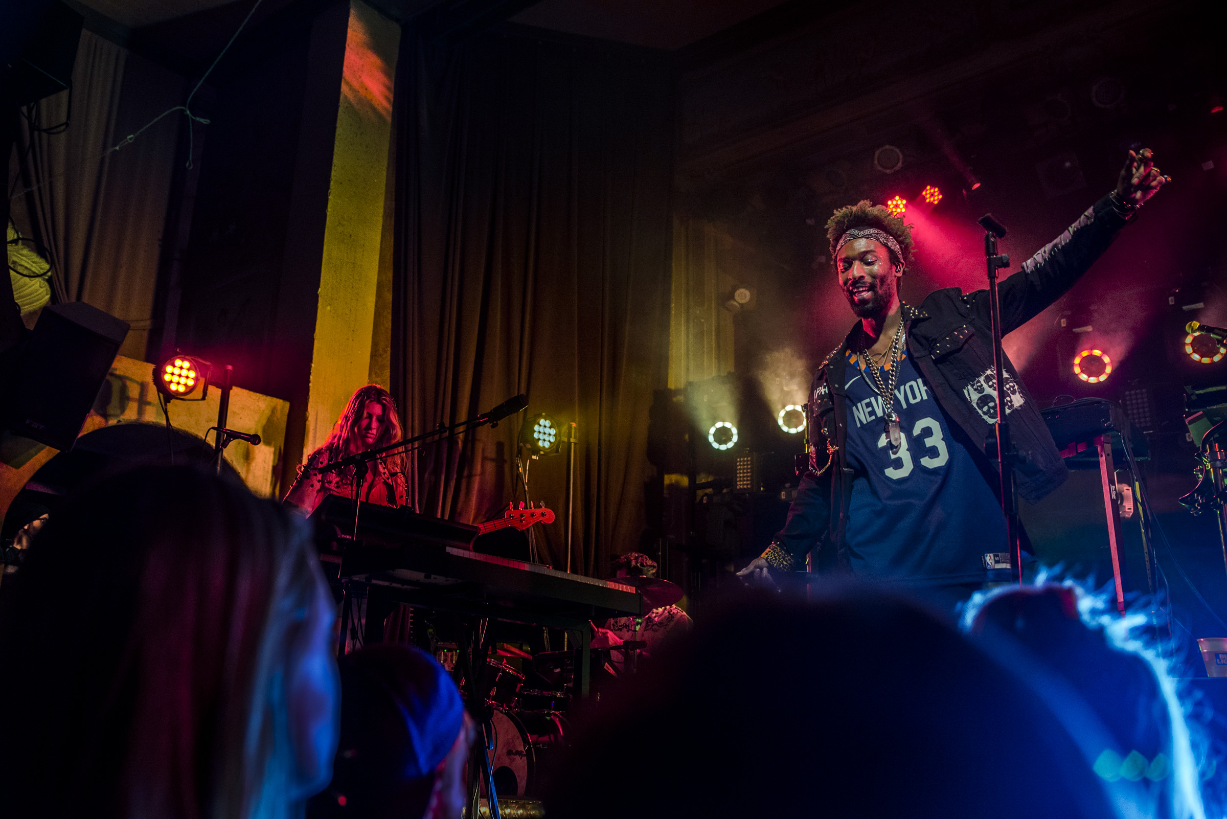 The Knocks @ Bluebird_AustinVoldseth-19.jpg