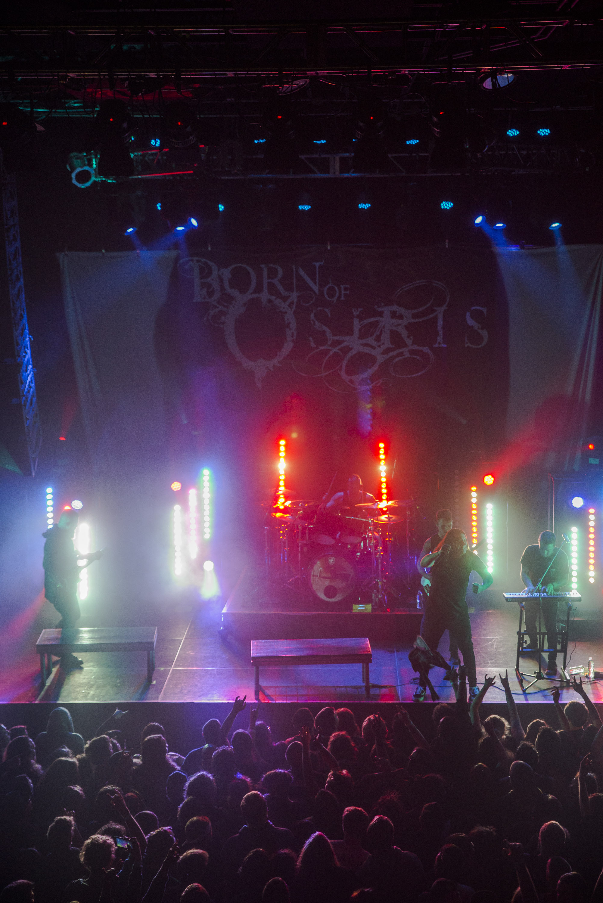 Born of Osiris@Summit2019_AustinVoldseth-31.jpg