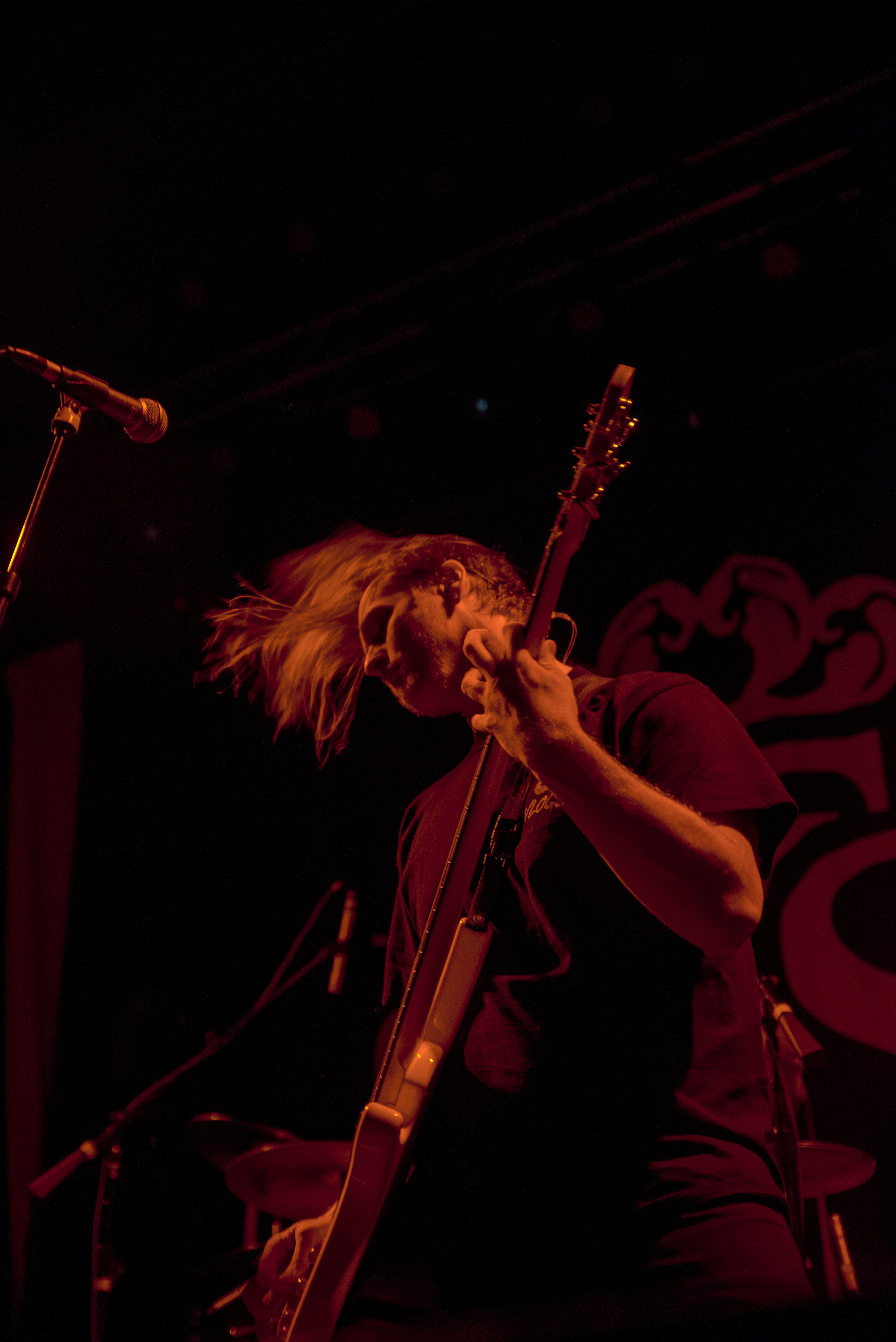 Born of Osiris@Summit2019_AustinVoldseth-1.jpg