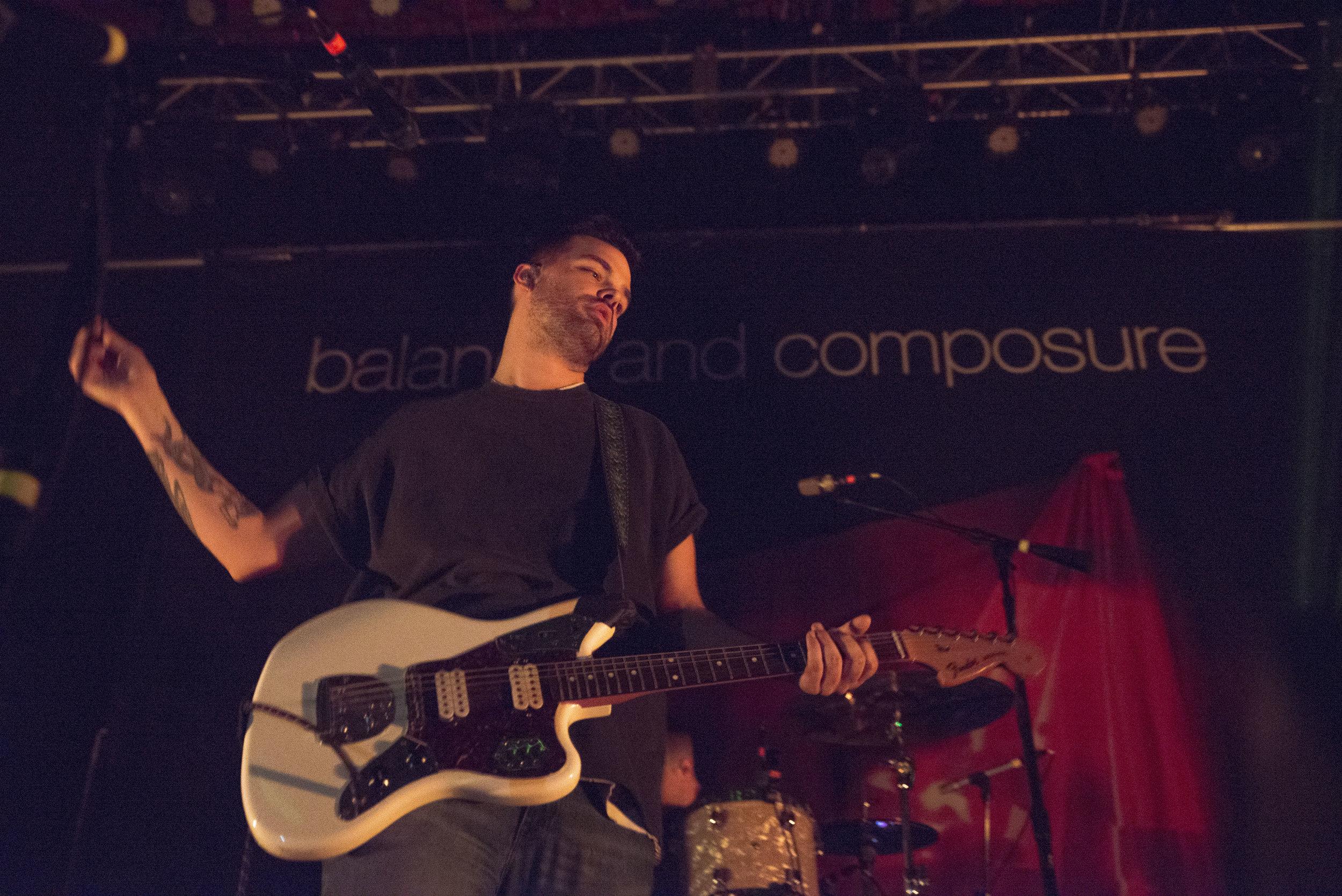 Balance and Composure@Summit_AustinVoldseth-4.jpg