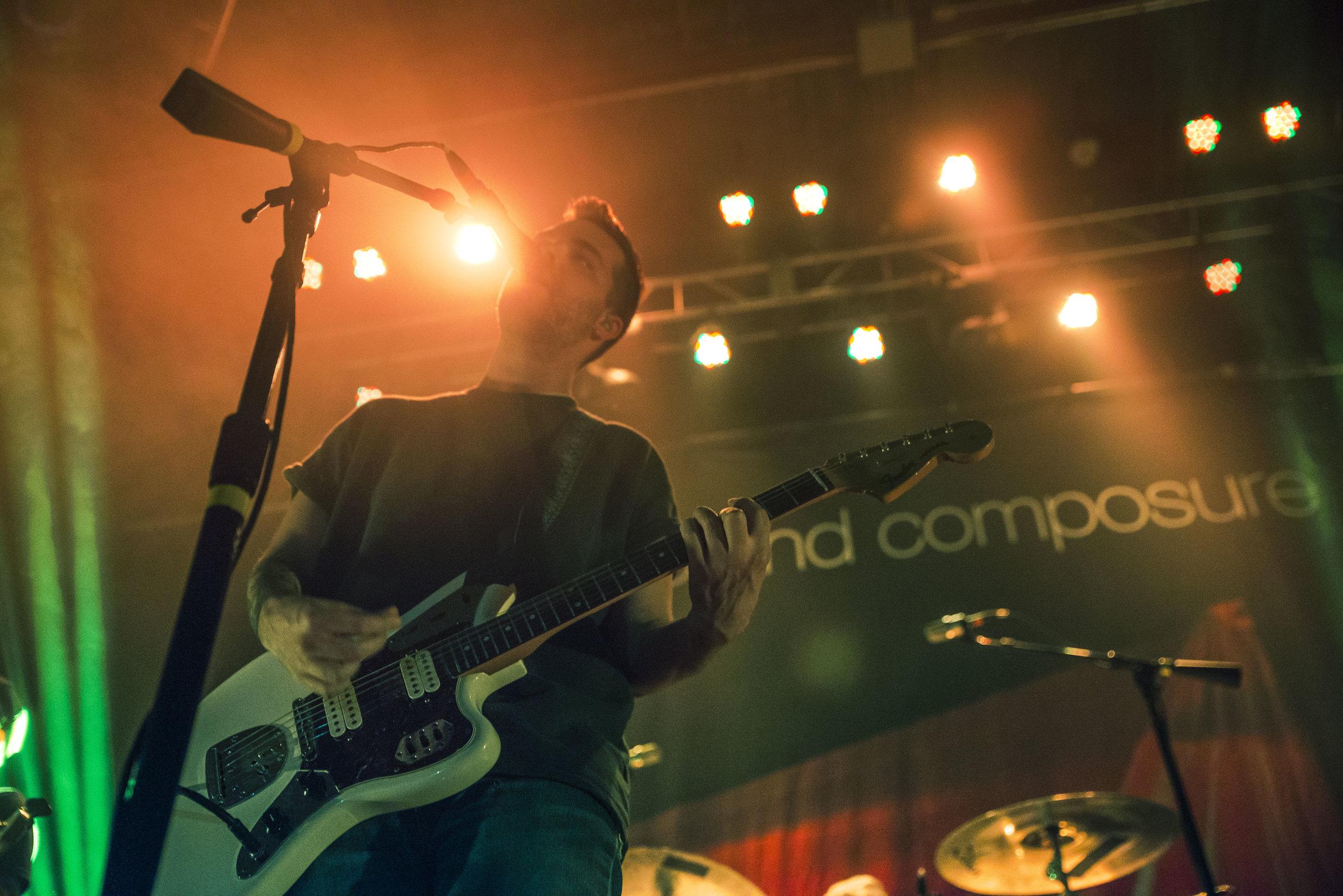 Balance and Composure@Summit_AustinVoldseth-5.jpg