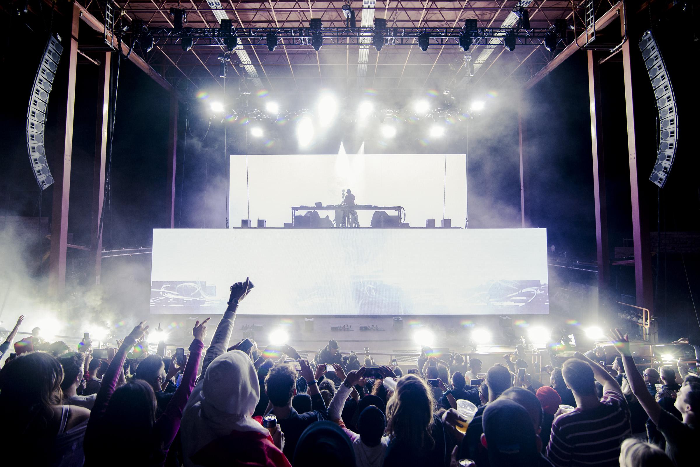 DJ Snake@RR_AustinVoldseth-1.jpg