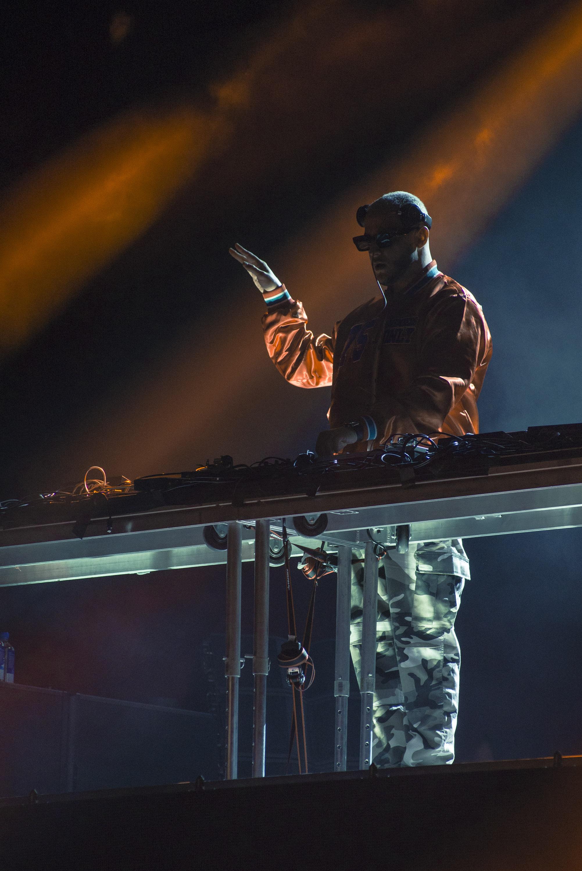 DJ Snake@RR_AustinVoldseth-7.jpg