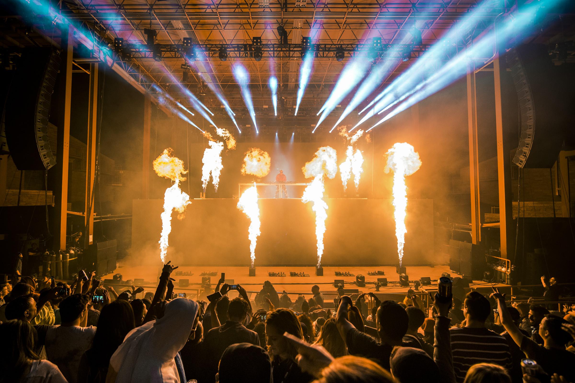 DJ Snake@RR_AustinVoldseth-4.jpg