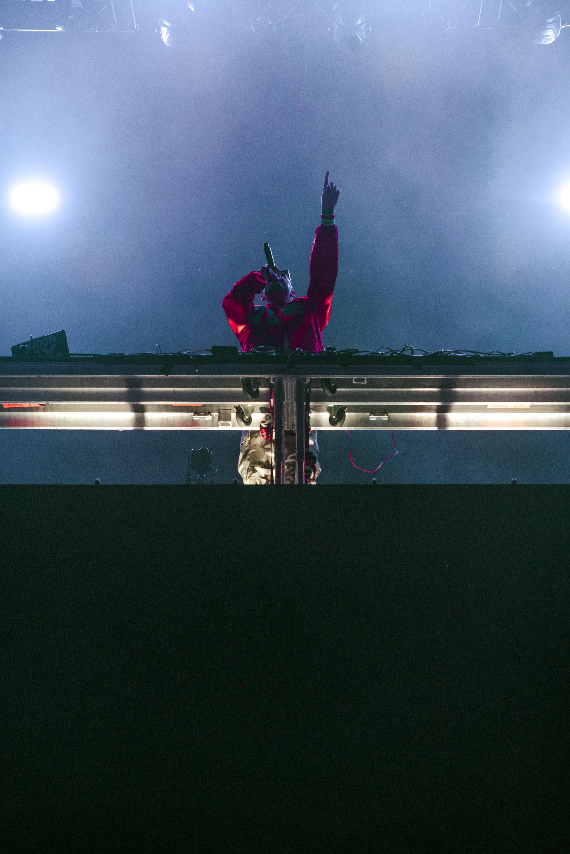 DJ Snake@RR_AustinVoldseth-10.jpg