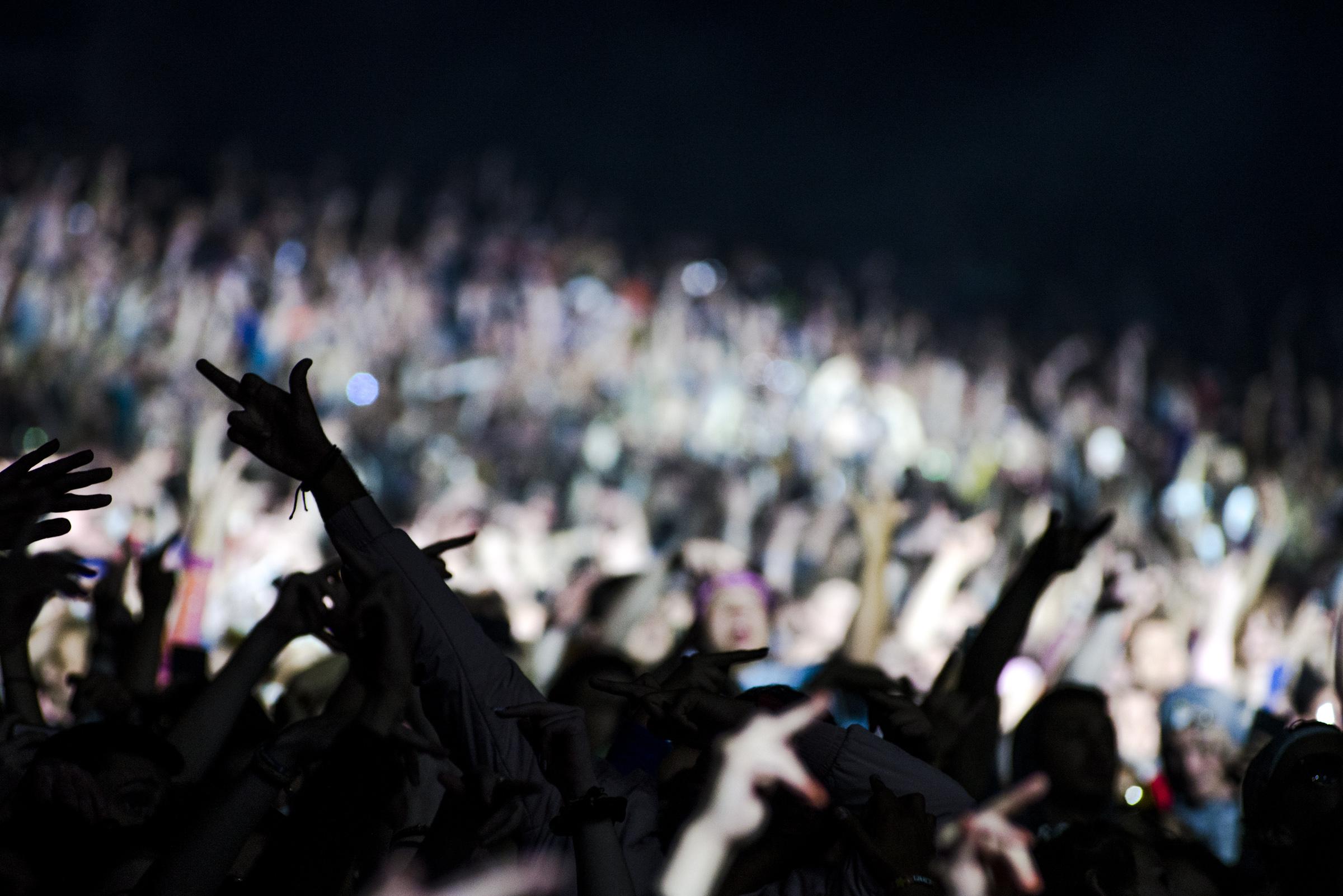 DJ Snake@RR_AustinVoldseth-9.jpg