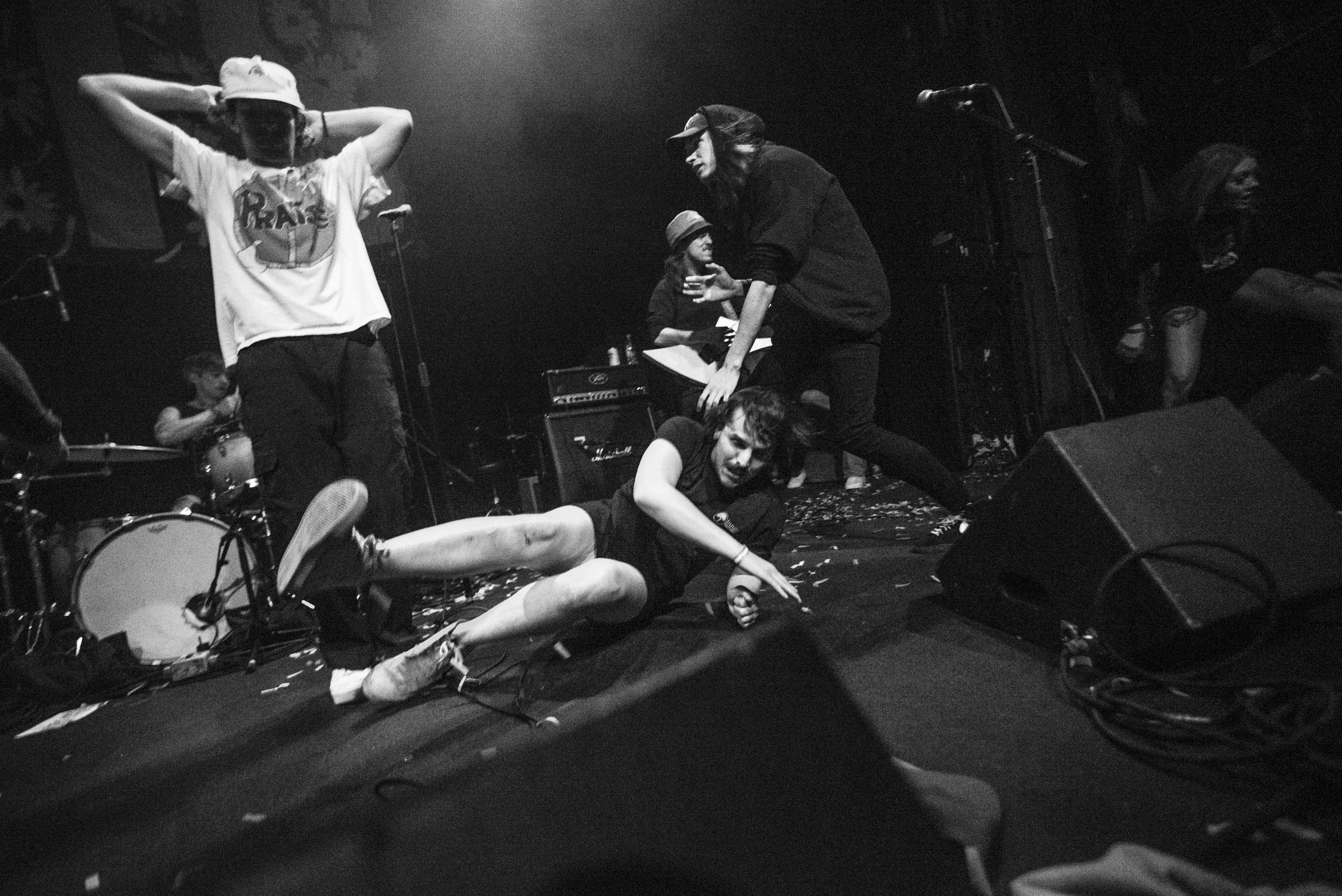 Turnstile@Gothic_AustinVoldseth-31.jpg