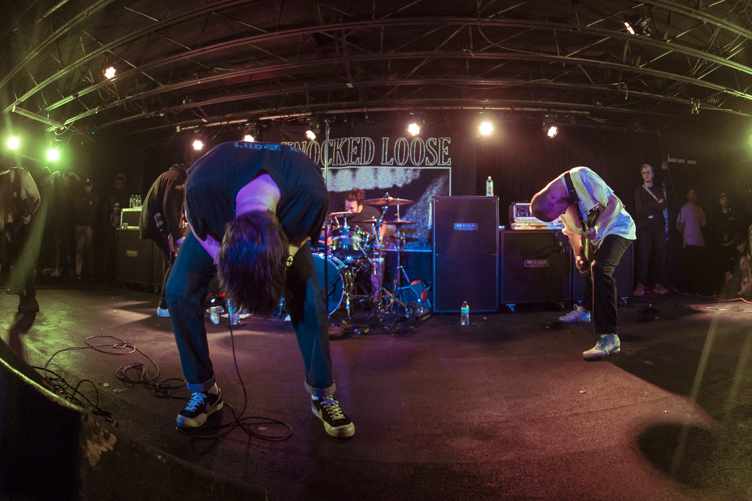KnockedLoose@Blacksheep_AustinVoldseth-6.jpg