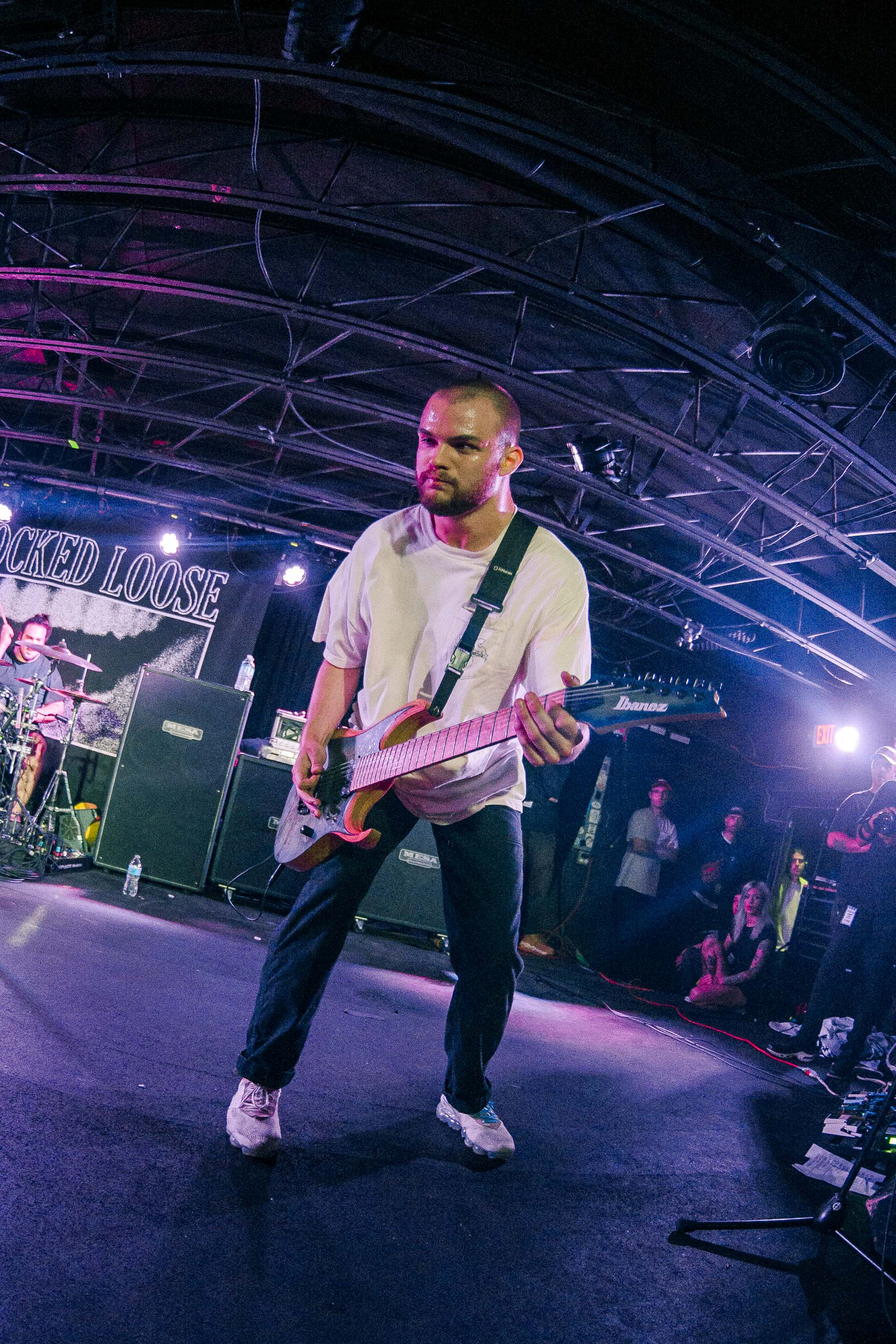 KnockedLoose@Blacksheep_AustinVoldseth-7.jpg
