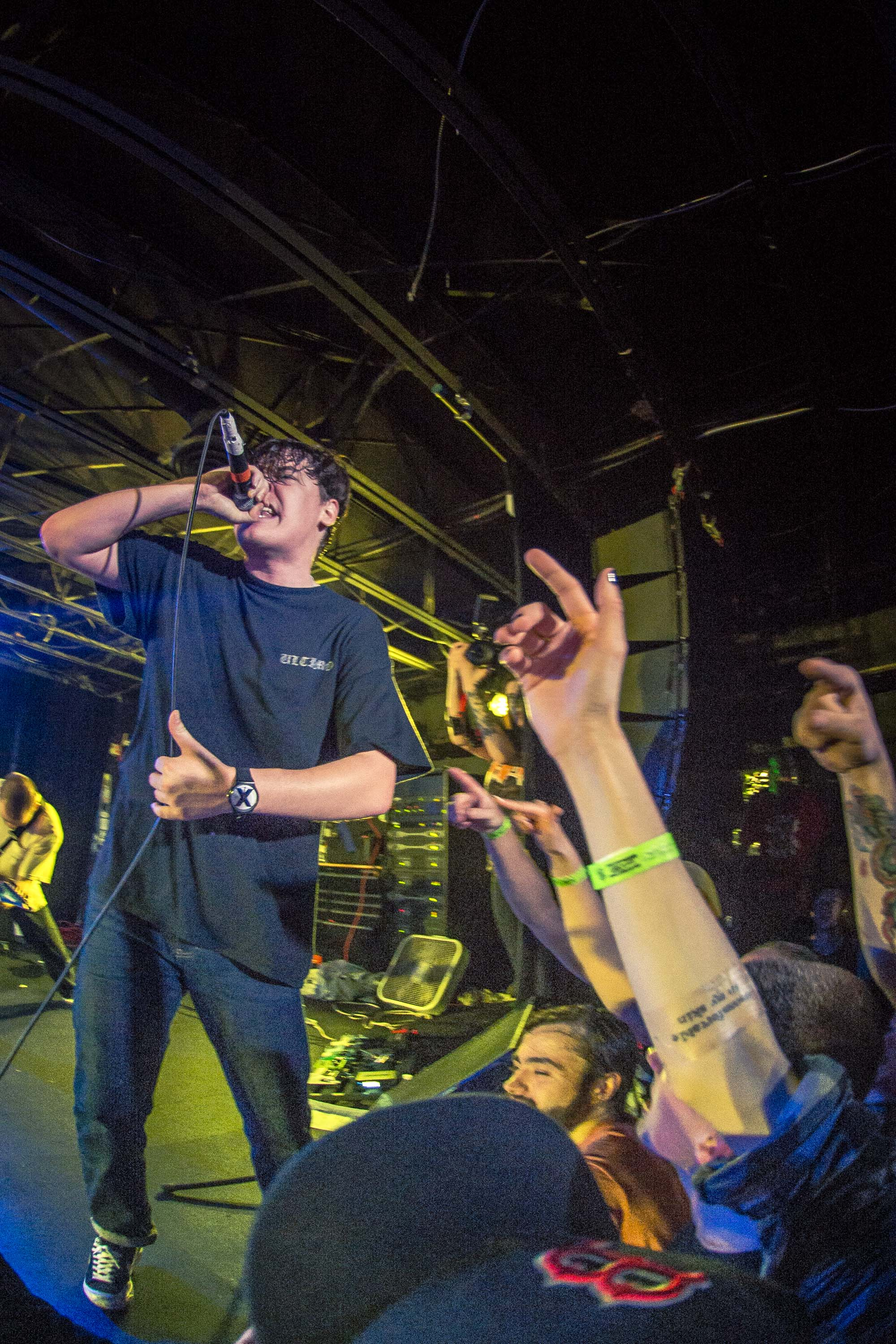 KnockedLoose@Blacksheep_AustinVoldseth-9.jpg