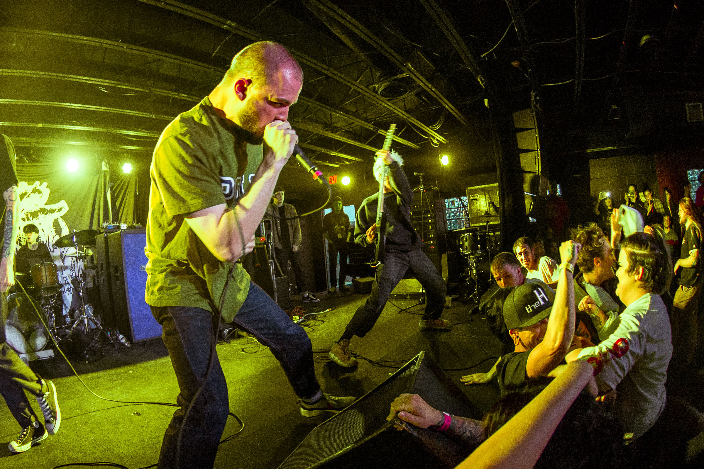 Sanction@Blacksheep_AustinVoldseth-4.jpg