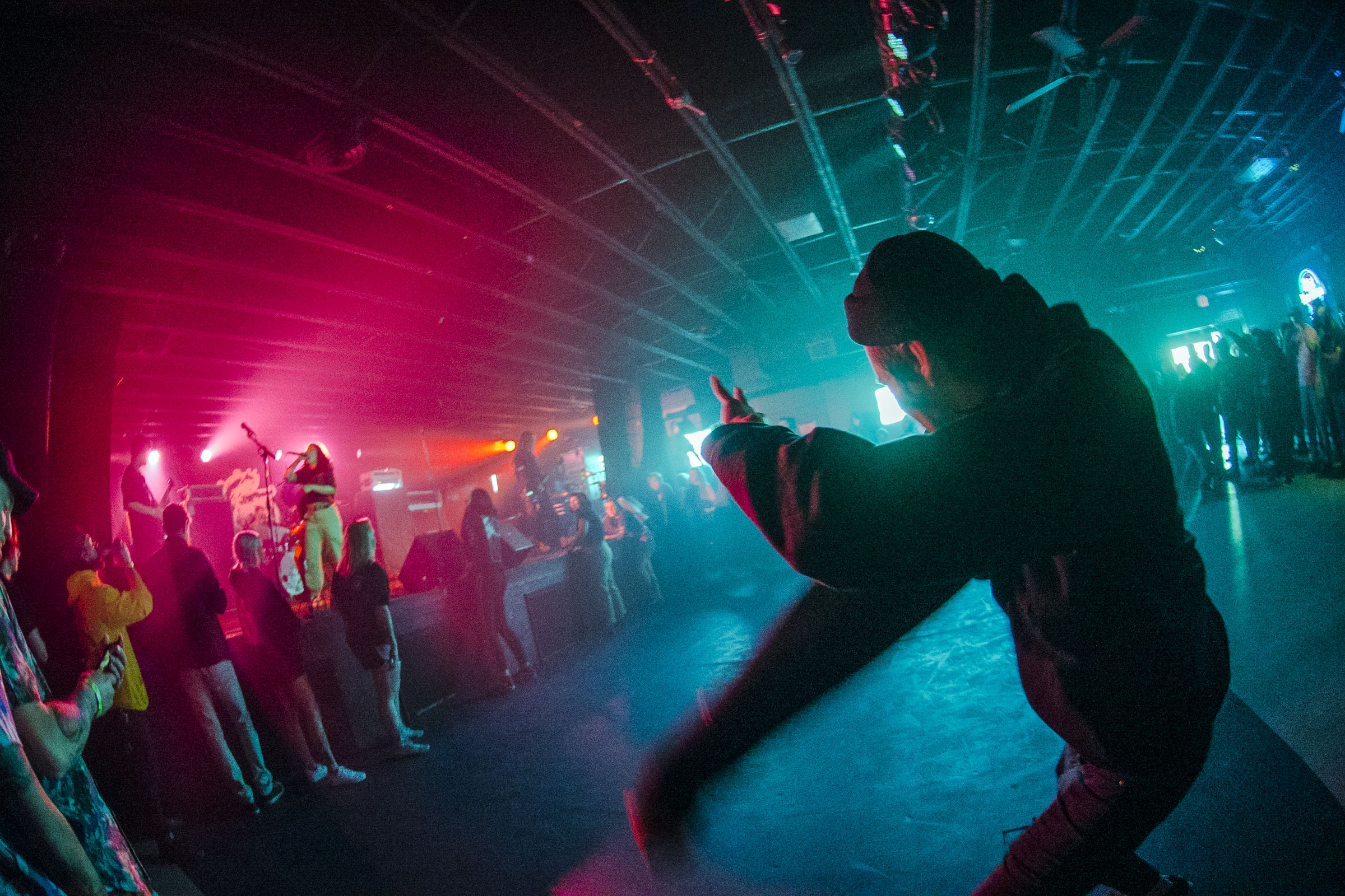 FortunesFool@Blacksheep_AustinVoldseth-9.jpg