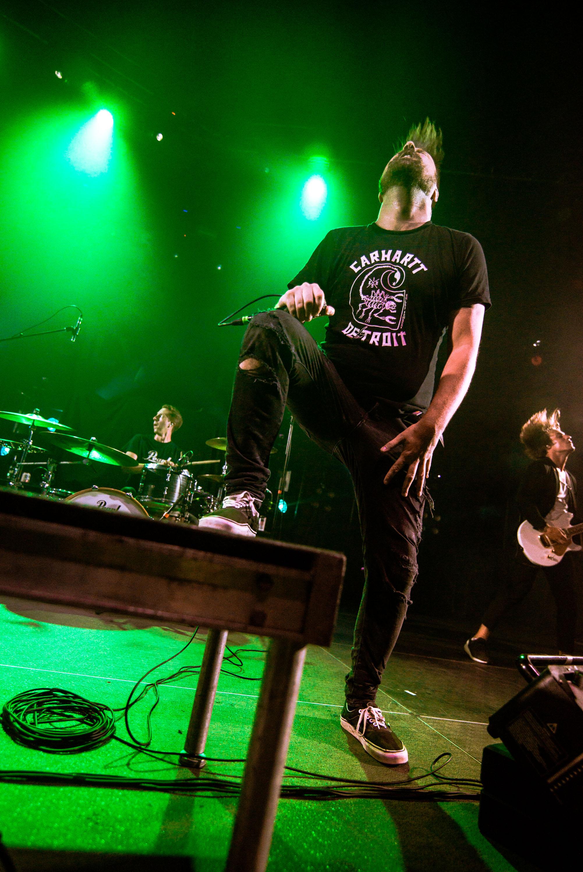Silverstein@Fillmore_AustinVoldseth-8.jpg