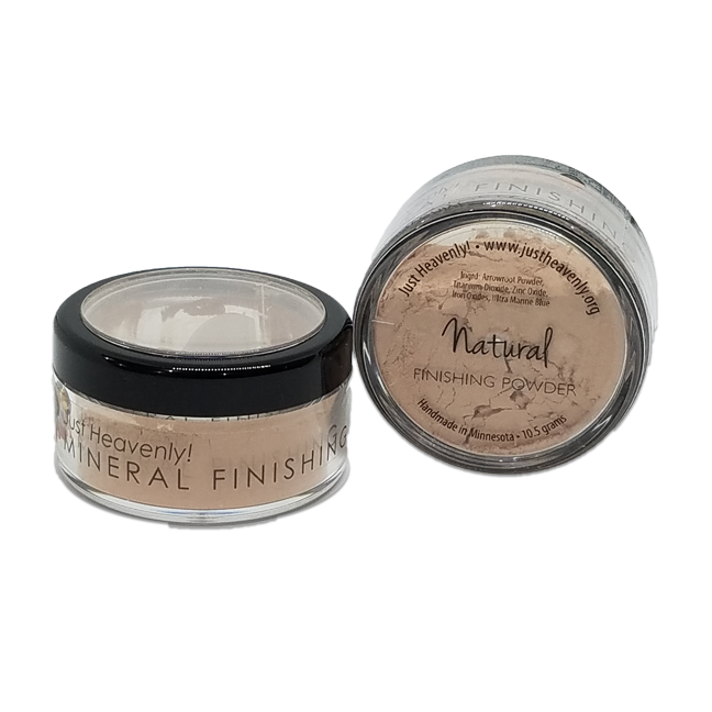 finishing-powder.png