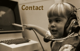Contact Image August 2016.jpg